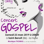C_Users_SBS_00 flyer_gospel_v4