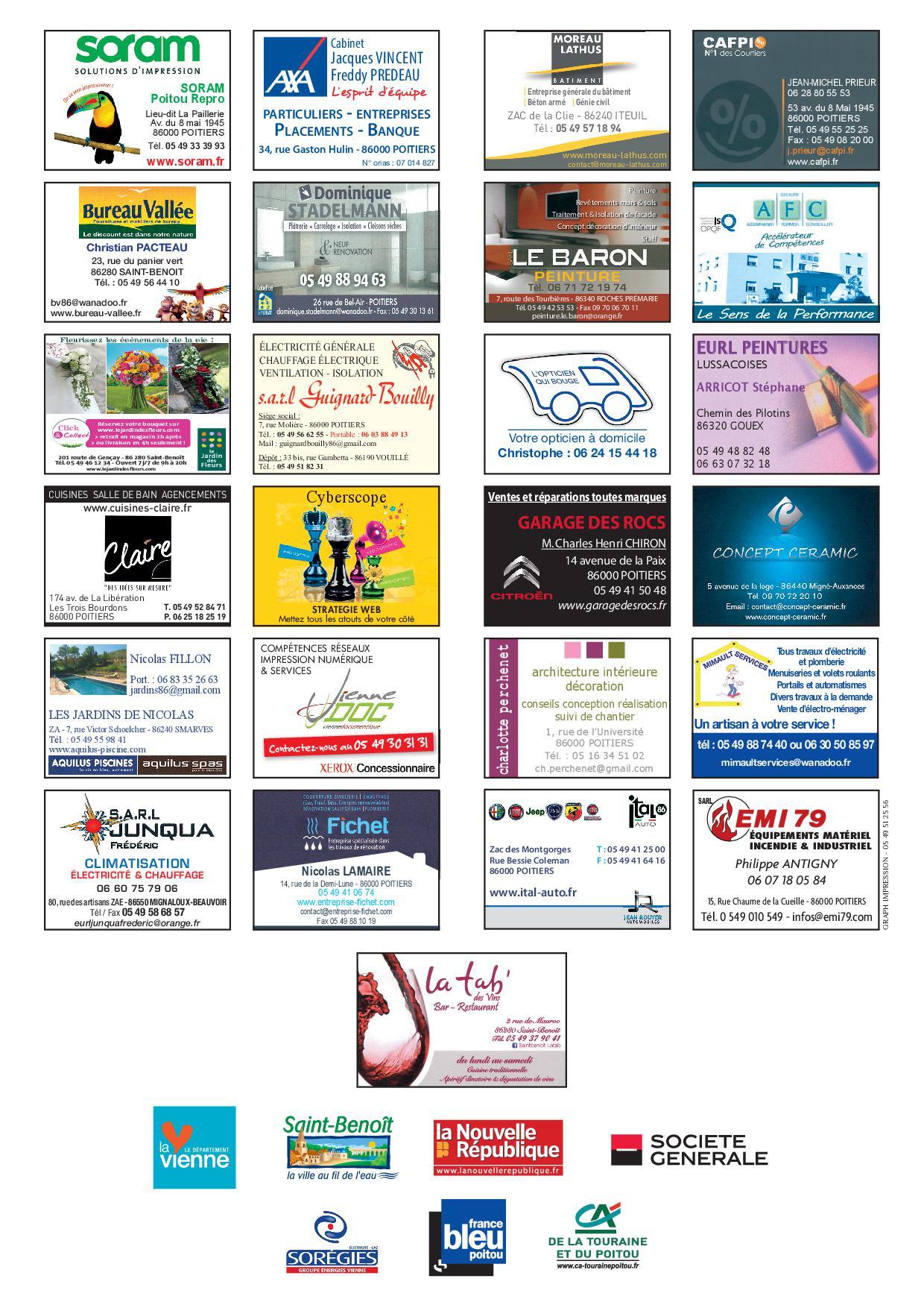 Sponsors 2016(2)