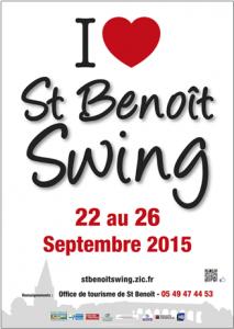 affiche-saint-benoit-swing