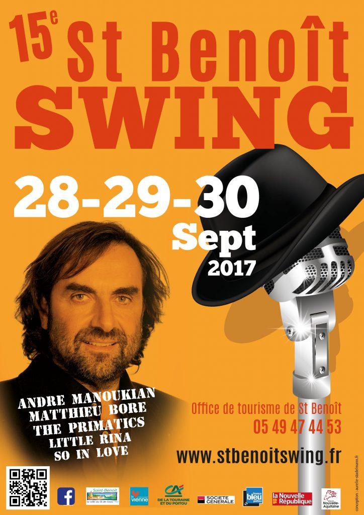 affiche-stbenoit-swing