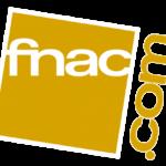 logo-Fnac-520x423