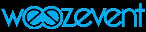 logo_weez_blue