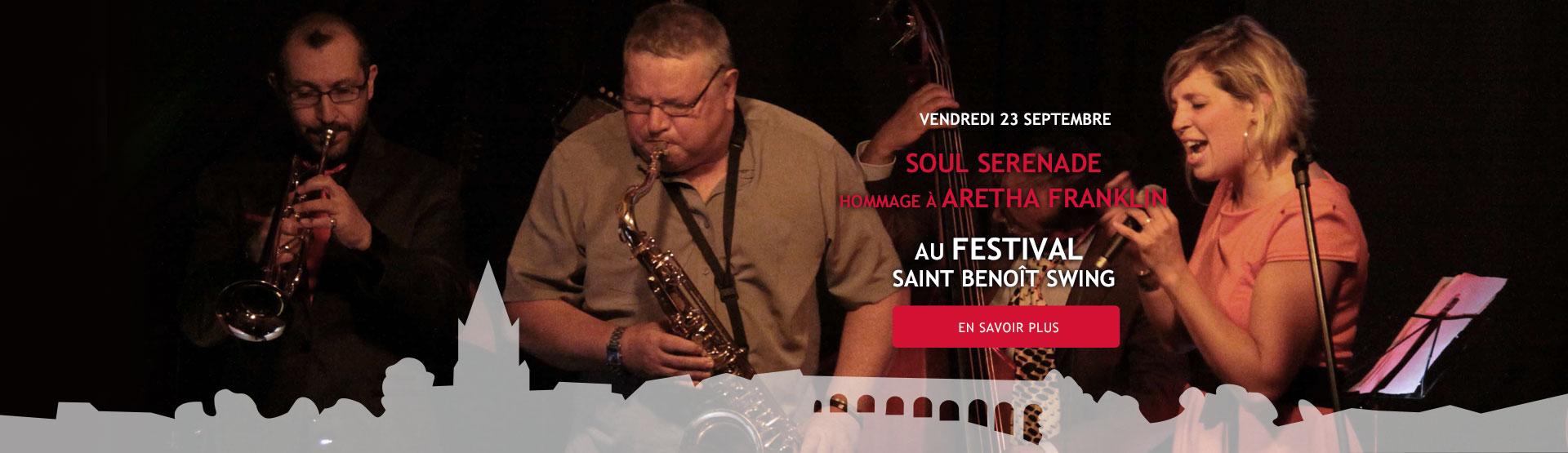 slide3-soul-serenade