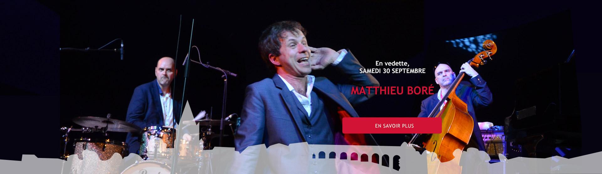 slide5-matthieu-bore-1