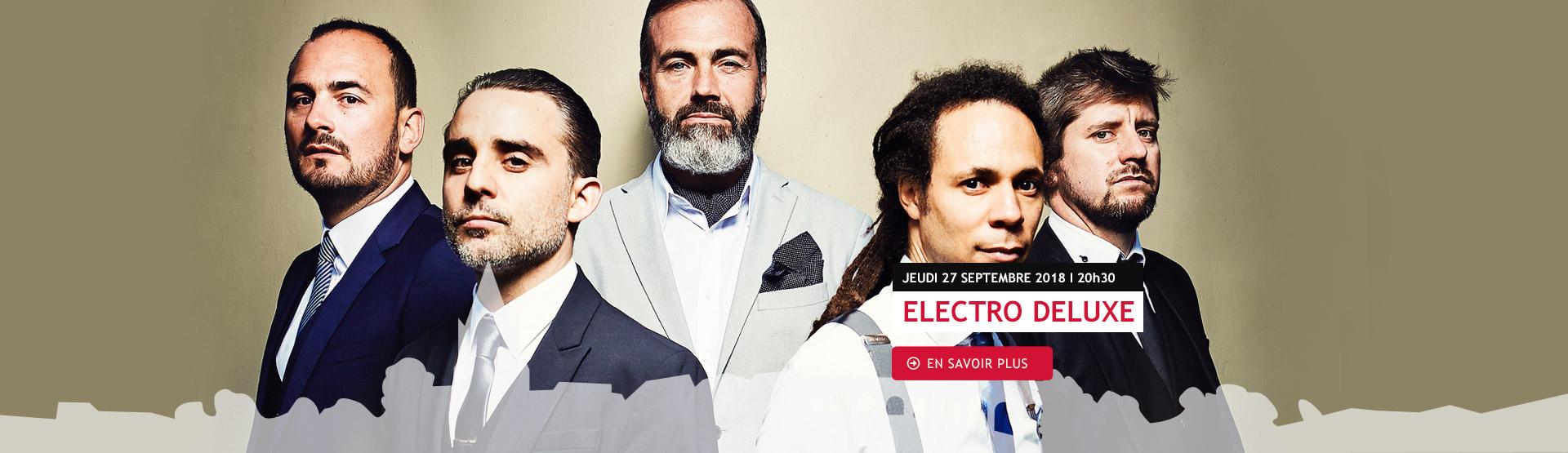 slide1-electro-deluxe