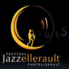 jazzellerault